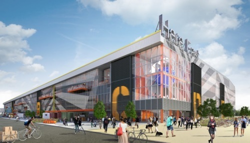 Plexal to Run London Cyber Innovation Centre for Cybersecurity Startups