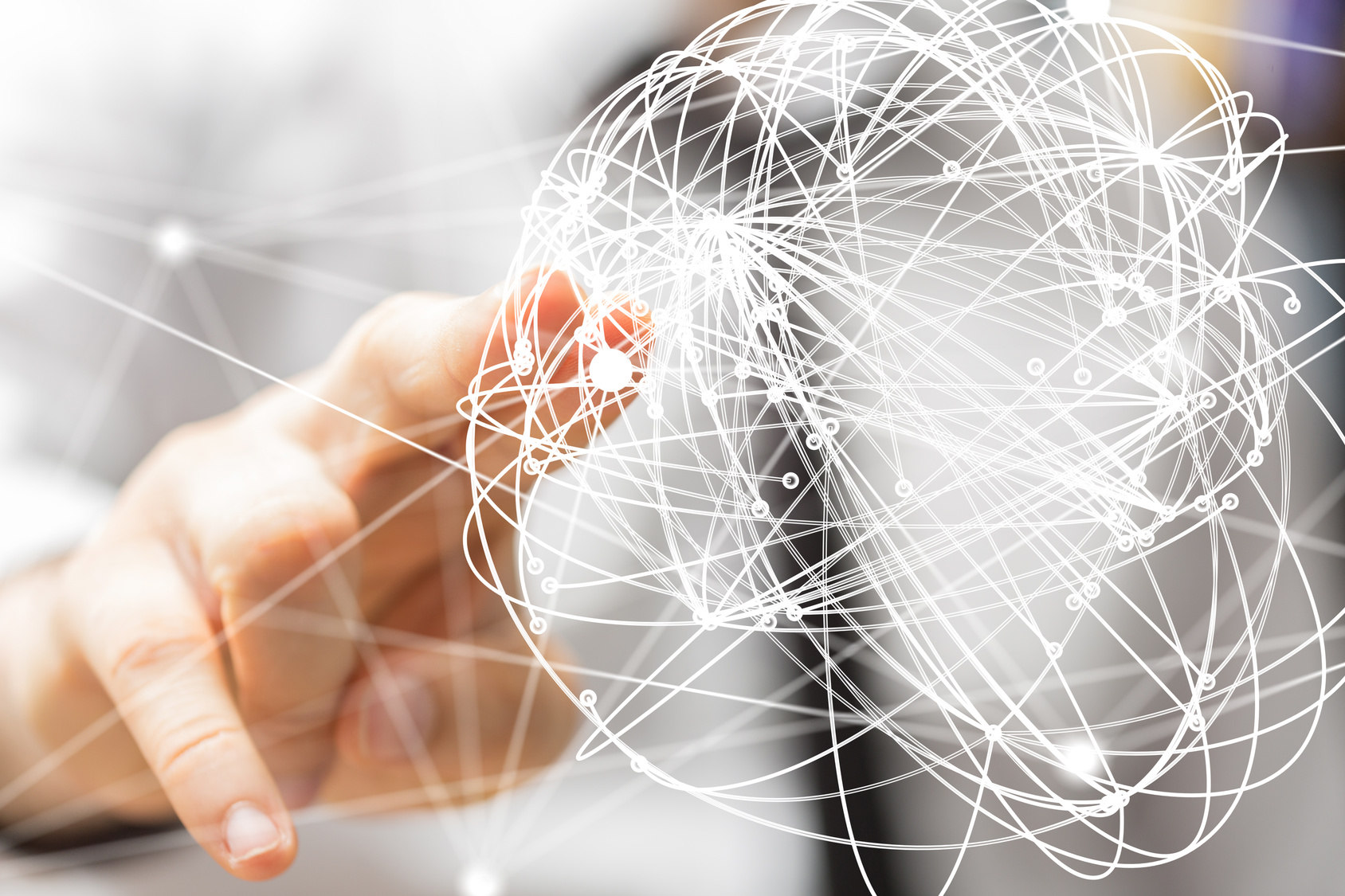 [Whitepaper] How Managed Cloud Services Can Facilitate Your Digital Transformation
