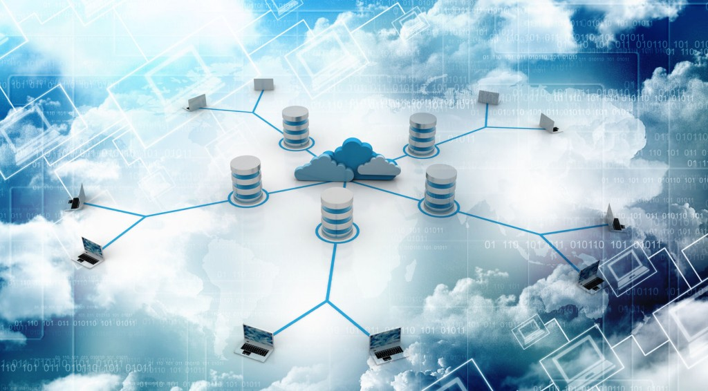 [Whitepaper] Top 10 best practices for multi-cloud management