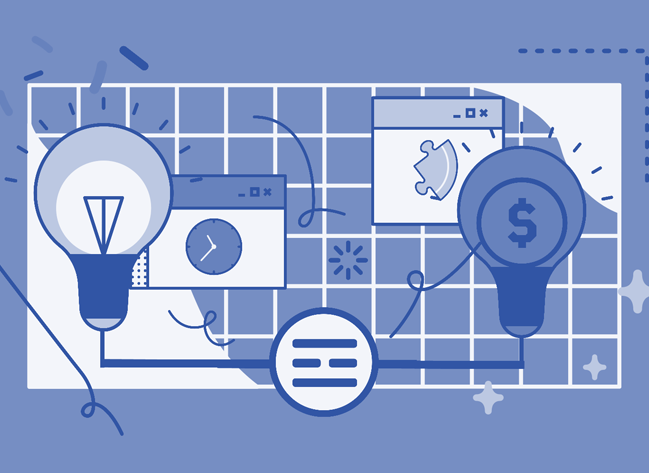 A Definite Guide for Startup Founders to Choosing Software Development Agencies